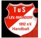 TuS Logo